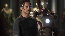 """Klage gegen Disney und Marvel – wegen Iron Mans Auftritt in """"Avengers: Infinity War"""""""