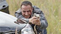 """Ohne """"Alarm für Cobra 11"""": Massive Programmänderungen bei RTL"""