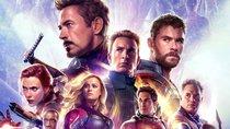 Special zur Zukunft des MCU: Marvel Studios geben uns Ausblick bei Disney+