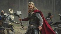 """Die richtige Reihenfolge der """"Thor""""- Filme"""