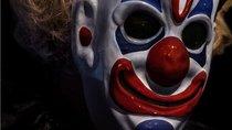 """""""Halloween Haunt""""-FSK fällt hoch aus: Nichts für schwache Nerven"""
