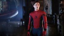 """Das bedeutet das drohende Spider-Man-Aus fürs MCU & """"Venom 2"""""""