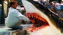 """Deep Blue Sea 3"": Netflix produziert dritten Hai-Horrorfilm"