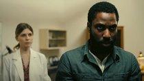"""Die Rettung des Kinosommers: Neuer Trailer zu Christopher Nolans """"Tenet"""""""