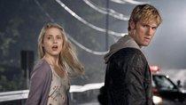 """""""Ich bin Nummer Vier 2"""": Ist eine Fortsetzung geplant?"""