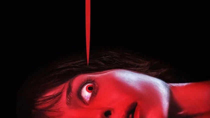"""Vom Horror-Experten von """"The Conjuring"""": Gänsehaut-Trailer zum Slasher """"Malignant"""""""