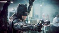 """Ben Affleck spricht Klartext: Die Zeit seiner Event-Filme wie """"Batman"""" oder """"Armageddon"""" ist vorbei"""