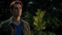 """""""Riverdale"""" Staffel 5 Vorschau: Archie sieht rot in nächster Folge"""