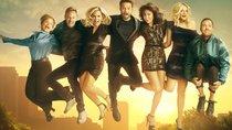"""""""Beverly Hills, 90210"""" und """"BH90210"""" jetzt im Stream bei TVNOW"""