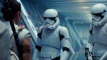 """""""Star Wars 9""""-Trailer-Flut: Neue Vorschau zeigt mächtigen Jedi-Trick"""