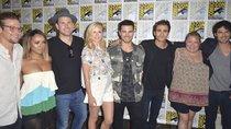 """""""Vampire Academy"""": Serie zu den beliebten Büchern kommt"""