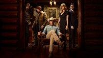 """""""Yellowstone"""": Gewinnt 3 Fanpakete zum Heimkinostart der modernen Westernserie"""