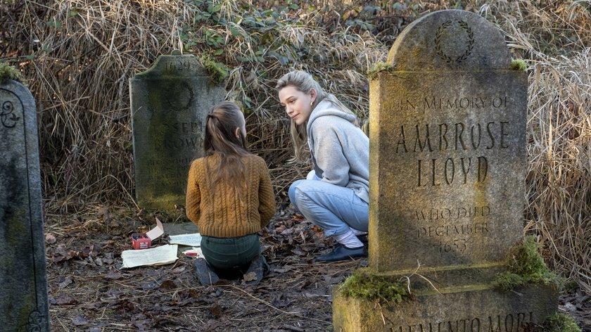 Halloween (2020): TV-Programm, Streaming-Tipps und Kinostarts