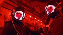 Termin für Weltraum-Dreh steht fest: Tom Cruise fliegt ins All