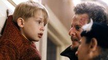 """""""Kevin - Allein zu Haus"""" als blutiger Horrorfilm: Fans haben den Kinderfilm umgeschnitten"""