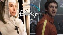 Britische Festspiele auf Disney+: Zwei Serien laden zum sofortigen Bingen ein