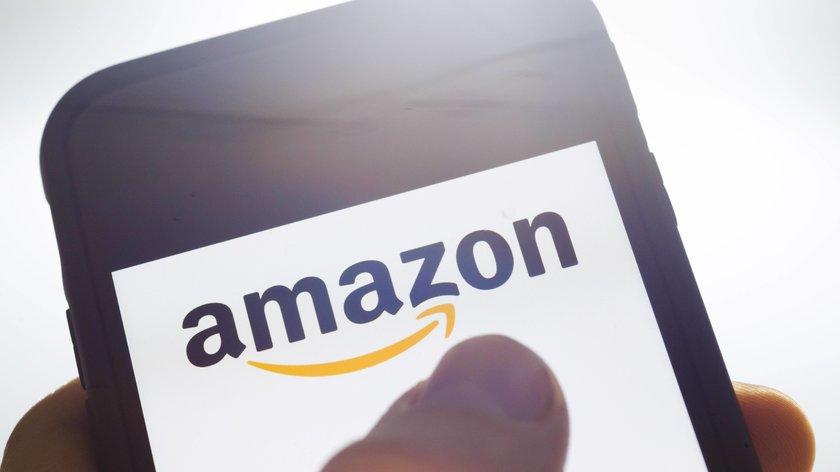 Amazon: Benachrichtigung für reduzierte Artikel in der App einstellen