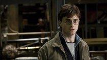 """""""Harry Potter""""-Star verrät erstmals: Vor diesem Schauspieler hatte Daniel Radcliffe große Ehrfurcht"""