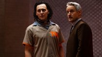 Marvel-Überraschung: Lokis wahre Rolle im MCU enthüllt