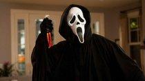 """Scream 5"" hält Horror-Überraschung bereit: Star kündigt etwas völlig Neues an"