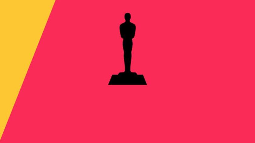 """Oscars 2021: Die Gewinner in der Übersicht – """"Nomadland"""", Anthony Hopkins und weitere"""