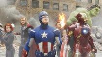 Marvel-Serie zeigt ekligsten MCU-Tod bislang – doch Fans wünschen sich noch widerlichere Version
