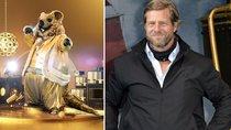 """The Masked Singer"" Quokka enthüllt: Henning Baum steckt darunter"
