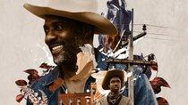 """Erster Netflix-Trailer: MCU- und """"Stranger Things""""-Star glänzen in """"Concrete Cowboy"""""""