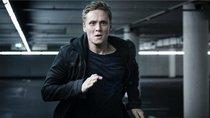 """""""Army of the Dead"""": Matthias Schweighöfer kämpft für Netflix gegen Zombies"""