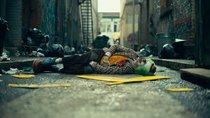 """""""Joker"""": Joaquin Phoenix hat keine Angst vor Vergleich mit Heath Ledger und Co."""