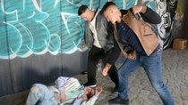 GZSZ: Moritz wird Opfer von zwei brutalen Angreifern – so geht es weiter
