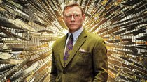 "Mega-Deal: Netflix zahlt 450 Millionen US-Dollar für ""Knives Out""-Fortsetzungen"
