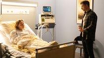 AWZ Vorschau (26.07. - 30.07.): Totalabsturz – Ina muss ins Krankenhaus