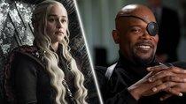 """""""Game of Thrones""""-Star wechselt ins MCU: Euch erwartet ein wahres Marvel-Spektakel"""