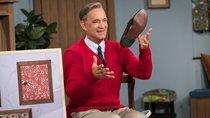 """Disney-Kultrollen in """"Pinocchio""""-Neuverfilmung: Nächste Hollywood-Stars gesellen sich zu Tom Hanks"""