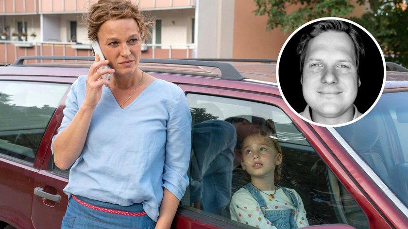"""""""Polizeiruf 110: Monstermutter"""" (Episode 389): Kritik"""