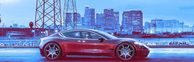 CES 2018: Das sind die Highlights der Technik-Show in Las Vegas