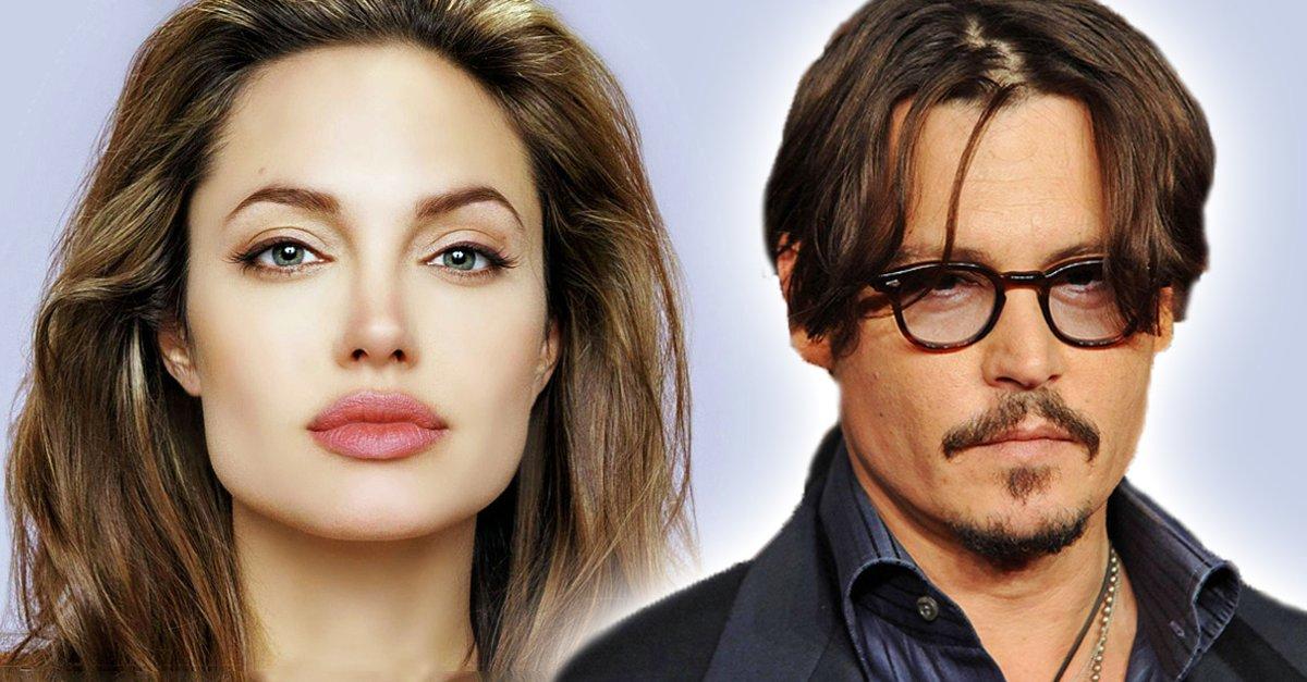 Schauspieler männer amerikanische Stars aus
