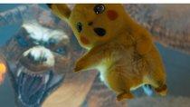 """""""Pokémon Meisterdetektiv Pikachu 2"""": Die alten Pläne liegen wohl auf Eis"""