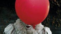 Viel Stephen-King-Nachschub: Fans dürfen sich auch noch auf eine Serie freuen