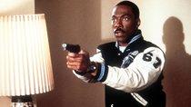 """Nur unter einer Bedingung ist Eddie Murphy in """"Beverly Hills Cop 4"""" dabei"""