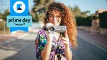 Mit diesen Kameras selbst Regisseur werden – nur heute bis zu 58 % Rabatt