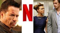 Letzte Chance auf Netflix: Actionfilm mit Keanu Reeves fliegt morgen raus