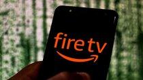 Fire TV Stick: Alle Modelle, Angebote, Apps und Funktionen