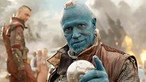 Trotz MCU-Tod: Marvel-Star will eigene Serie bei Disney+ – wenn die Bezahlung stimmt