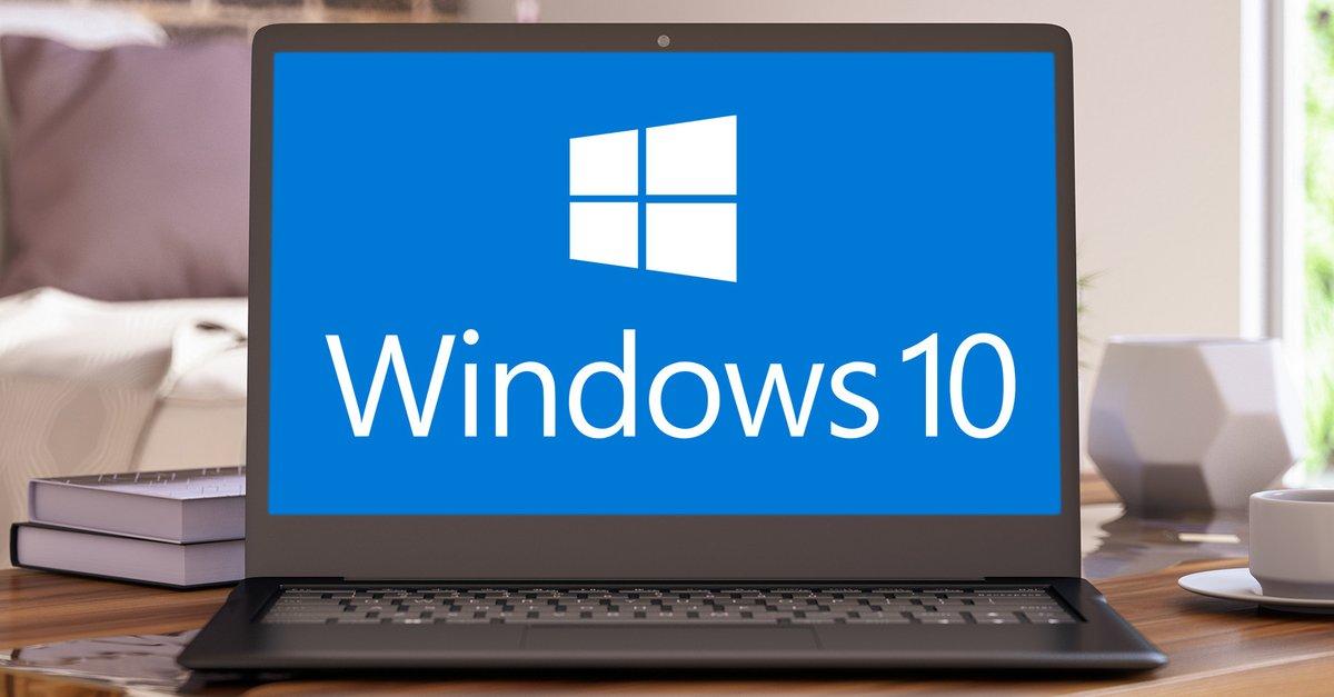 Windows 10: 16-Jähriger schafft, woran keiner geglaubt hat