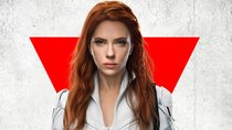 """""""Black Widow"""": Ab sofort könnt ihr den Marvel-Film ohne zusätzliche Kosten streamen"""