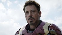 "Neuer Iron Man nach ""Avengers: Endgame"": MCU-Star Dominic Cooper will die Rolle"