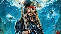 """""""Fluch der Karibik""""-Neuauflage kommt doch – kehrt Johnny Depp zurück?"""