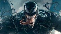 """""""Venom 3"""": Tom Hardy spricht über Marvel-Pläne für """"Let There Be Carnage""""-Fortsetzung"""